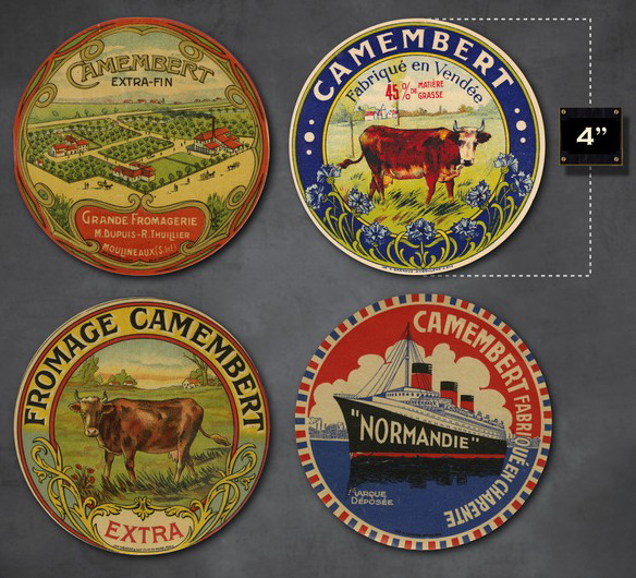 Trademark Time Wholesale Clocks Penny Harrison And Company