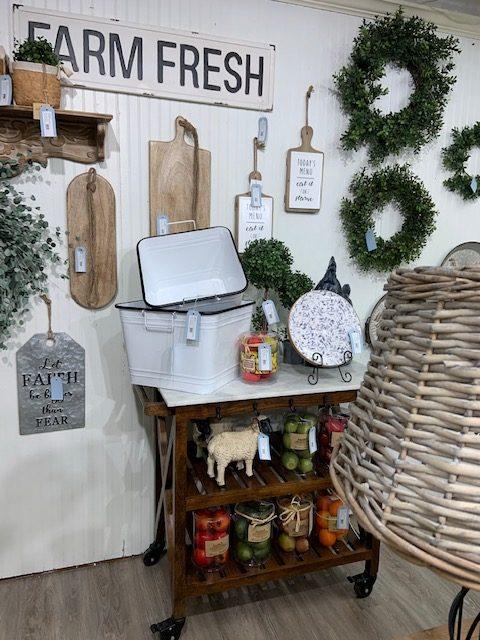 seasonal abode showroom 03