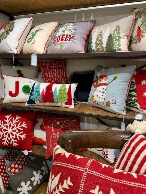 seasonal abode showroom 04