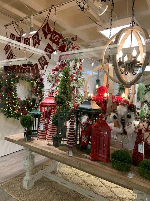 seasonal abode showroom 05