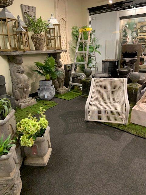 seasonal abode showroom 07
