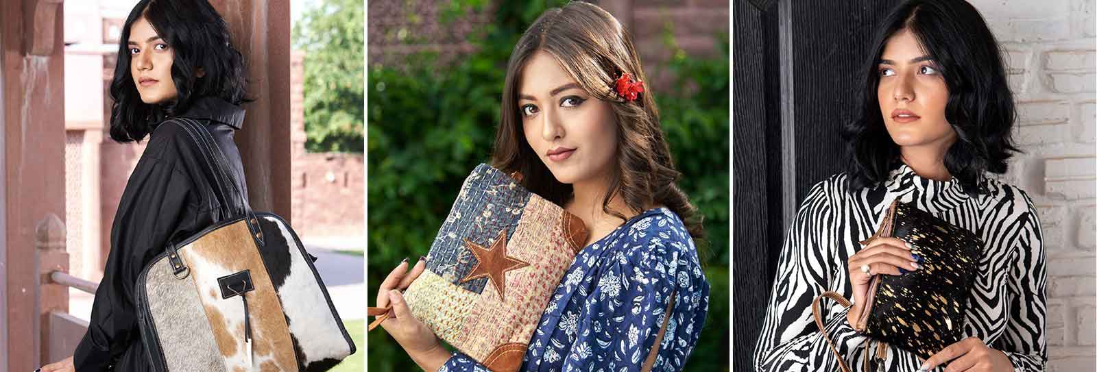 bhrayna bags handmade leather bags and accessories