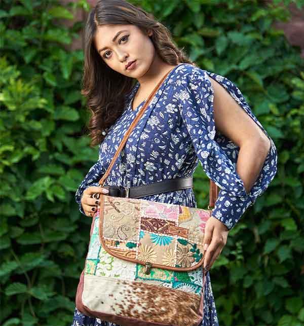 bhrayna bags handmade leather bags