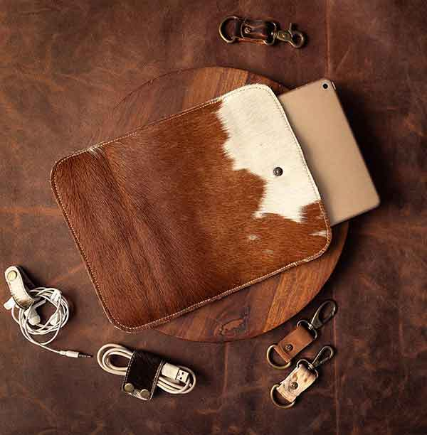 bhrayna bags handmade leather accessories