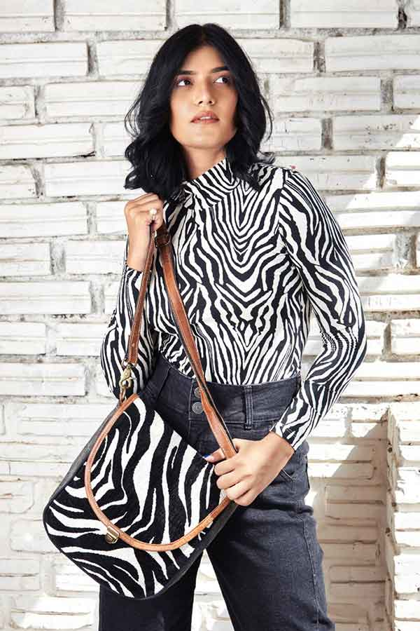 bhrayna bags handmade shoulder bags