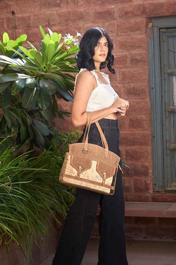 bhrayna bags handmade small crossbody bags